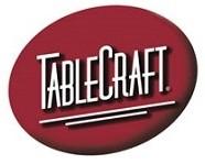 tablecraft logo